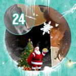 casino-joulukalenteri-luukut-2018-24