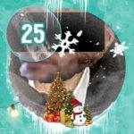 casino-joulukalenteri-luukut-2018-25