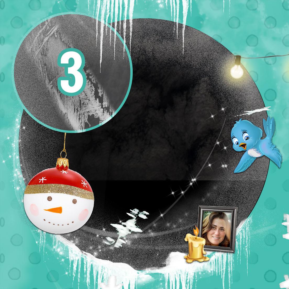 casino-joulukalenteri-luukut-2018-3