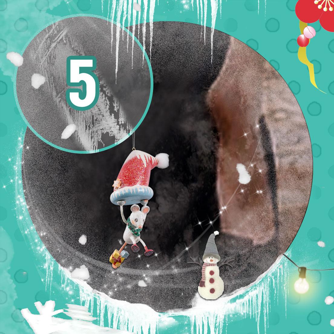 casino-joulukalenteri-luukut-2018-5