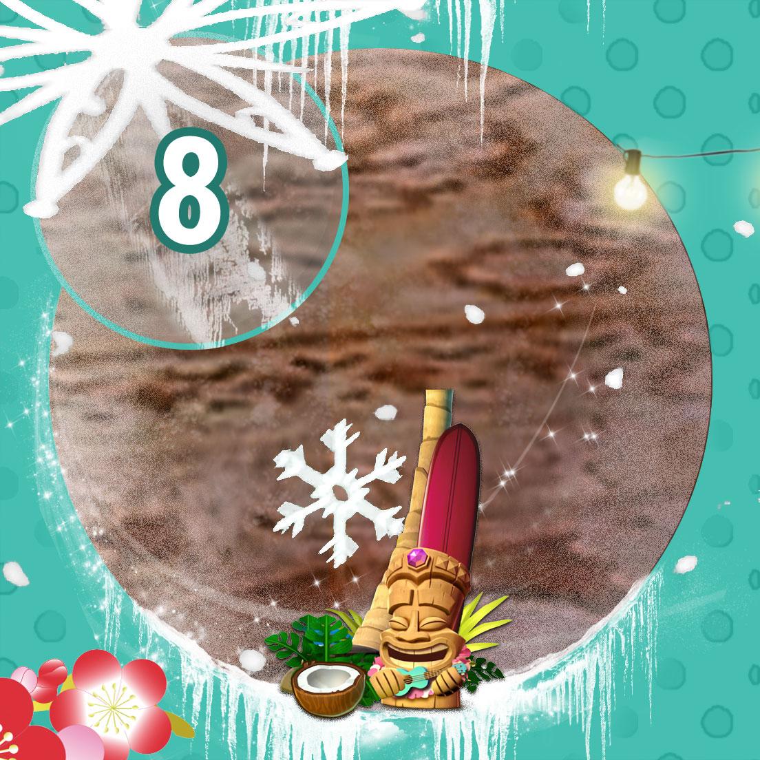 casino-joulukalenteri-luukut-2018-8