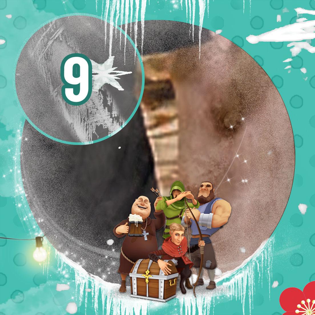 casino-joulukalenteri-luukut-2018-9