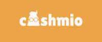 Cahmio kalenteri logo