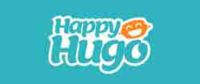 Happy Hugo kalenteri 2018