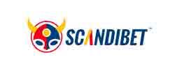 Scandibet kalenteri logo