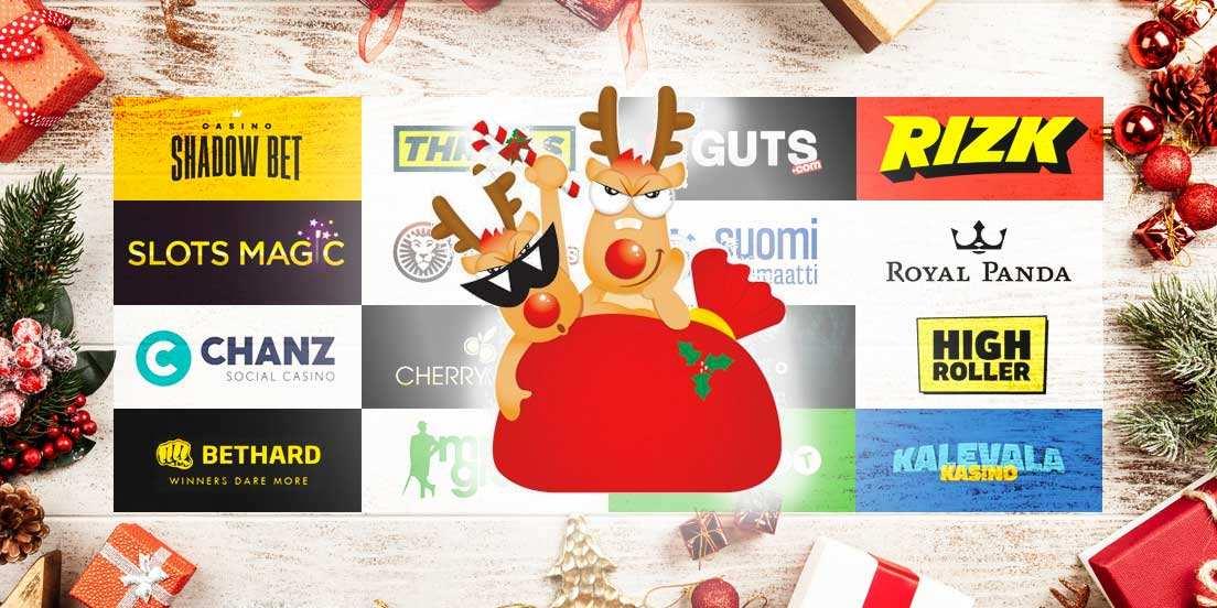 joulukalenteri-artikkelit-kokoa-itse-kalenteri