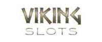 Viking Slots kalenteri logo